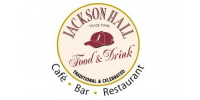 JacksonHall_Logo_Final_01