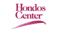 hondos_center_logo