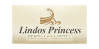 lindos-princess-beach-hotel