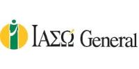 logo_iaso_general